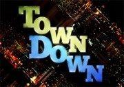 Town Down II