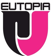 Donauinselfest 2012 // Eutopia Dj-vj Insel // Sonntag 24.06. hosted by Cafe Leopold@Donauinsel