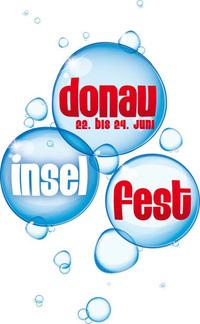 29. Donauinselfest 2012