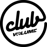 Club Volume #6 - Eristoff Tracks Urban Art Forms Pre-rave 2012