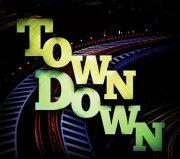 Town Down III