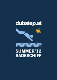 Dubstep.at Summer Sessions Part 3
