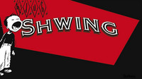 Klub Shwing presents Swing Swing Swing