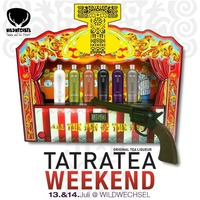 TATRATEA Weekend