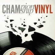 Championship Vinyl