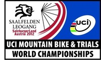 UCI Mountain Bike & Trials World Championships