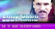 DJ Eddy Hard pres. Tower Power Night @Musikpark-A1