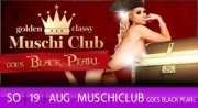 Muschiclub goes Black Pearl@Musikpark-A1