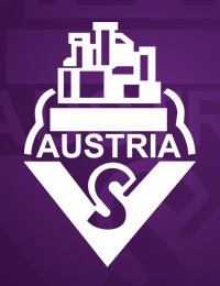 SV Austria Salzburg : WSG Wattens