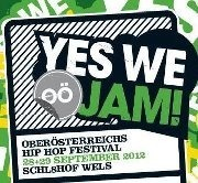 Yes We Jam