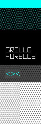Grelle Forelle