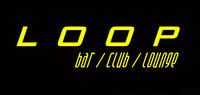 West Belt United - GROOVE CLUB - live