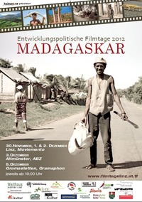 Filmtage Madagaskar