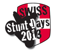 Swiss Stunt Days