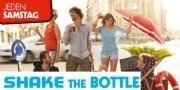 Shake the Bottle - Fsk 18