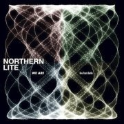 Northern Lite live We are Album Tour