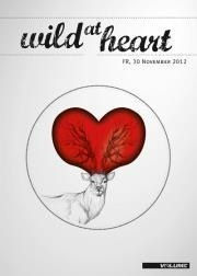 Wild at Heart feat. Tobi Neumann & Onur Özer