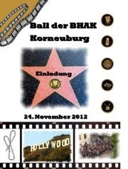 HAK Ball Korneuburg