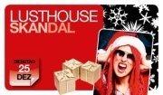 Lusthouse Skandal