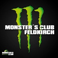 Monsters Clubs