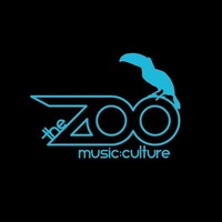 The ZOO Music:Culture