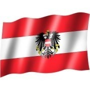 Im from Austria