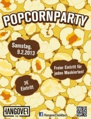 Popcornparty