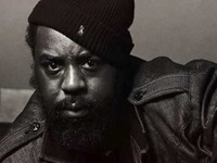 Sean Price Live   