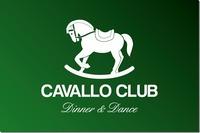 Cavallo Club