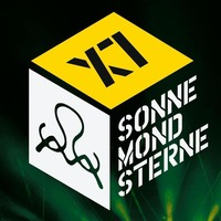 SonneMondSterne Festival - X7