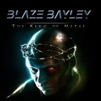 Live: Blaze Bayley, Wildhunt, High Voltage