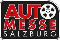 7. Auto Messe Salzburg