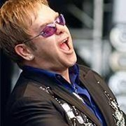 Elton John Greatest Hits Live 2013
