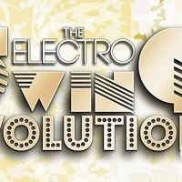 Electro swing revolution