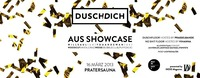 Duschdich pres. Aus Music Showcase feat. Will Saul & Youandewan