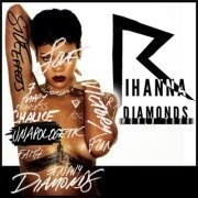 Rihanna - Diamonds World Tour