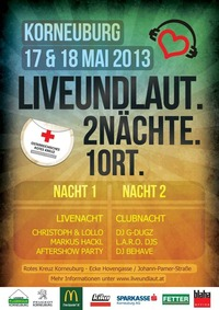 Liveundlaut.2Nchte.1Ort.