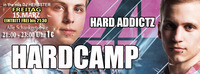 Hardcamp - Hard Addictz