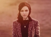 Amy Macdonald - Life in a Beautiful Light Tour