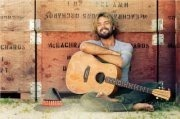 Xavier Rudd - Conrad Sohm Kultursommer