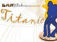 Titanic Club