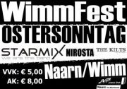 Wimmfest 2013