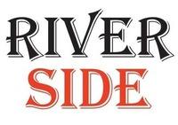 Freitagsparty im Riverside