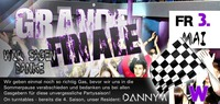 Grande Finale / Danny-M 6hrs Nonstop in the mix