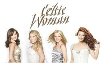 Celtic Woman Live In Concert 2013