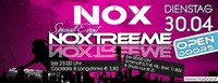 Noxtreeeeeeeeme Special.Event