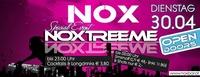 Noxtreeeeeeeeme Special.Event