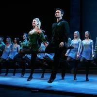 Riverdance - Das Original