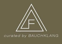 Aaf - Bauchklang live & Friends
