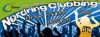 Nordring Clubbing 2013